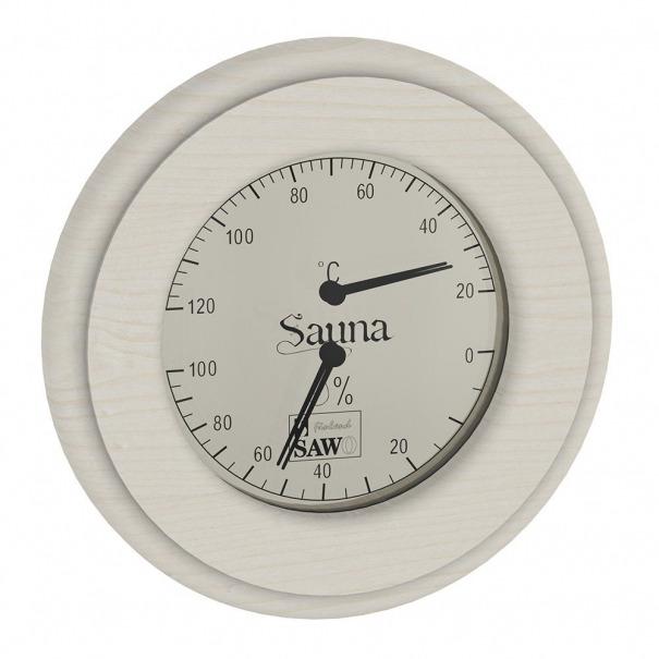 Термогигрометр SAWO, 231-THA