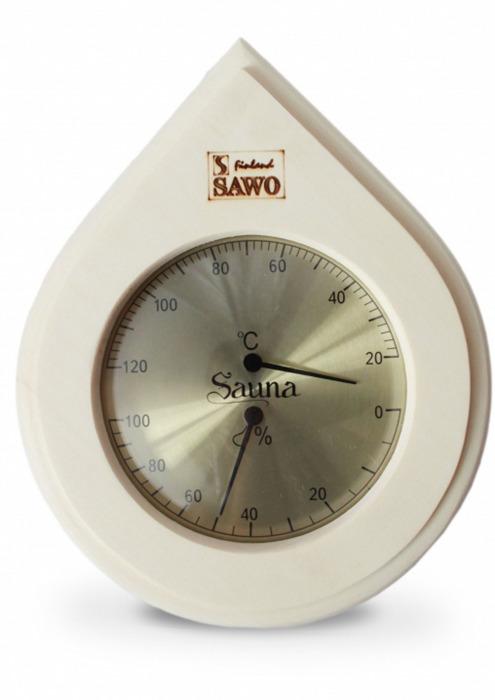 Термогигрометр SAWO, 251-THA