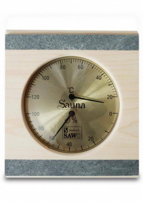 Термогигрометр SAWO, 281-THRA