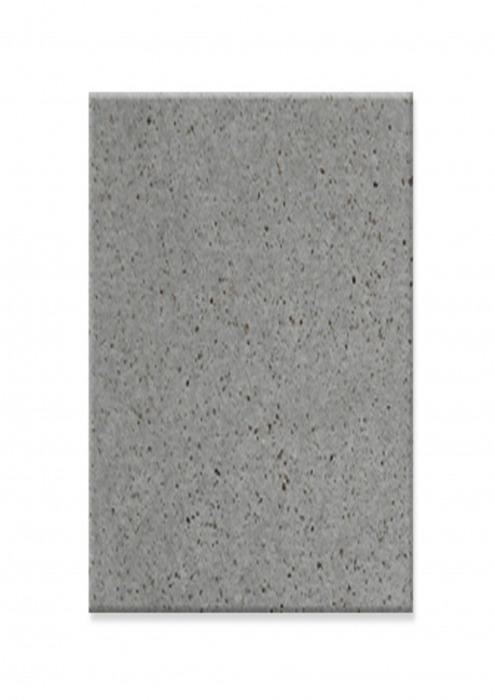 Фламма (минерит) ЛВ Сауна, 1.2х0.6 м