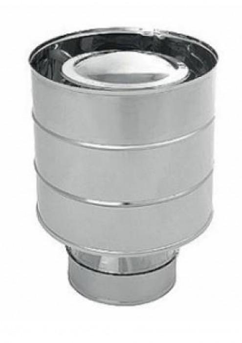 Зонт-дефлектор, 200/300