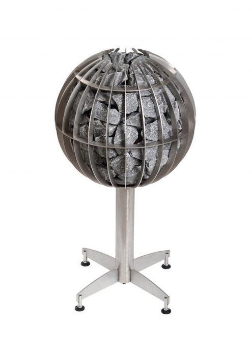 """Комплект """"Globe GL110"""" с телескопической стойкой, картинка 1"""