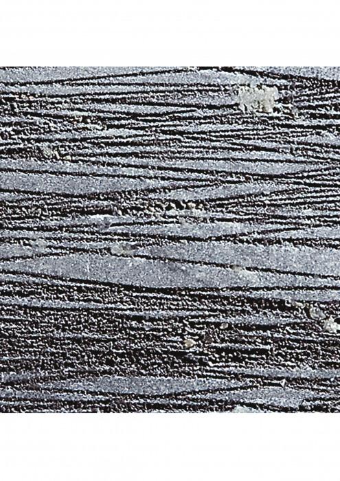 Плитка из талькомагнезита M10LG GRAFIA, картинка 1