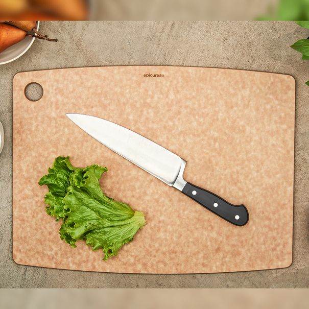 Kitchen Natural, 40х33 см, картинка 1