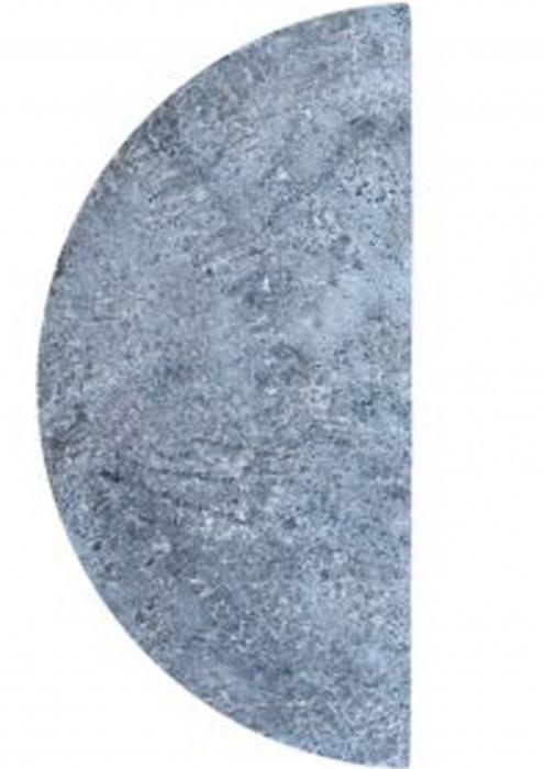 Канадский тальковый камень (Kamado)