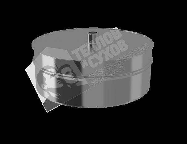 Конденсатоотвод Термо-Р 201, 0,5, D 180