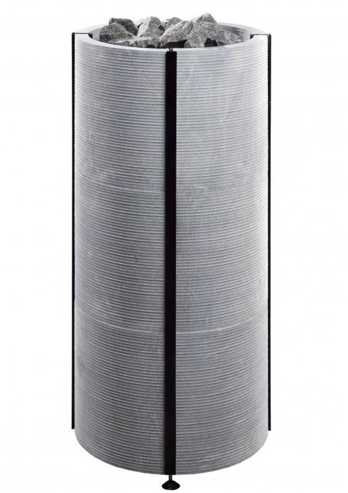 Naava, 10.5 кВт, картинка 1