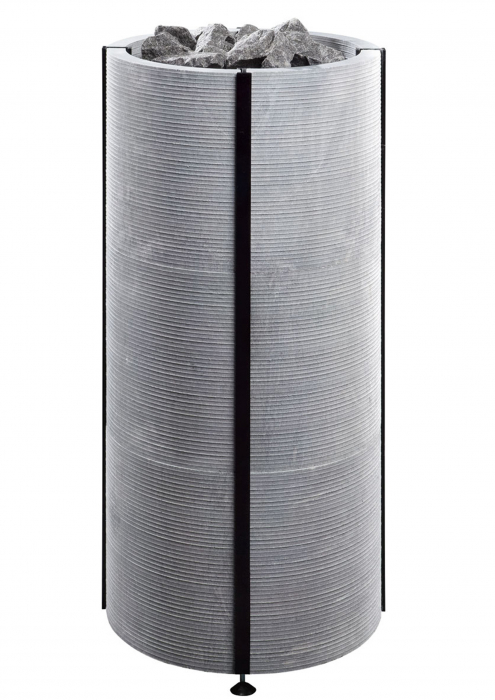 Naava, 6.8 кВт, картинка 1