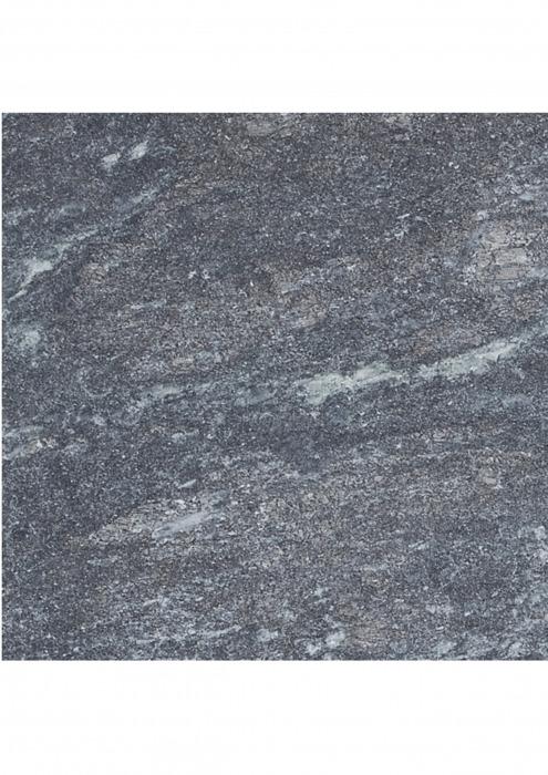 Плитка из талькомагнезита M10L NOBILE