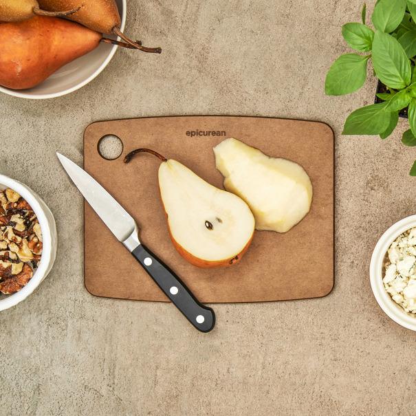 Kitchen Nutmeg, 20х16 см, картинка 1