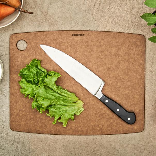 Kitchen Nutmeg, 37х29 см, картинка 1