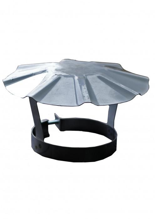 Зонт, ⌀ 200