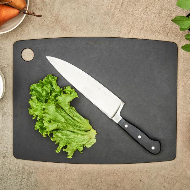Kitchen Slate, 37х29 см, картинка 1
