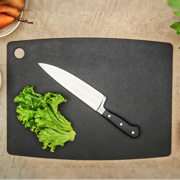 Kitchen Slate, 40х33 см, картинка 1