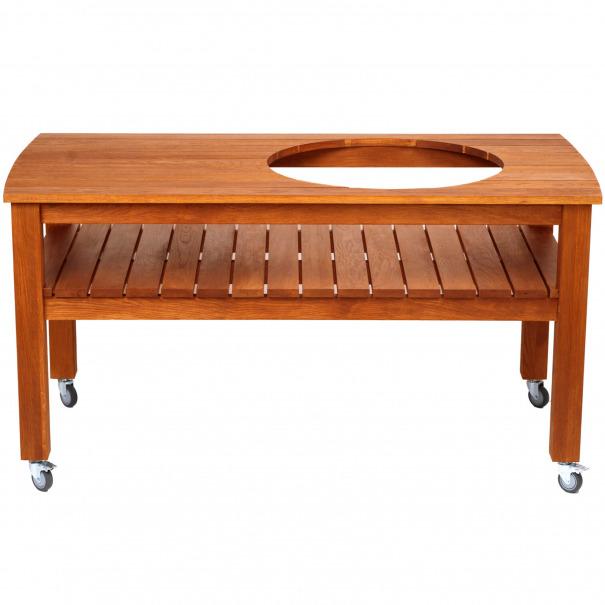 Стол для угольного гриля, OTB-BGXL, картинка 1