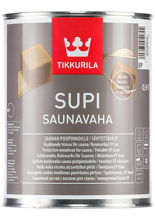 Универсальный состав, Саунаваха, 0,9 л