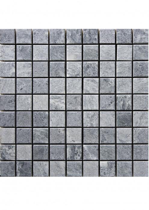 Мозаика из талькомагнезита TK-226P