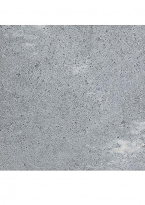 Плитка из талькомагнезита TK-280