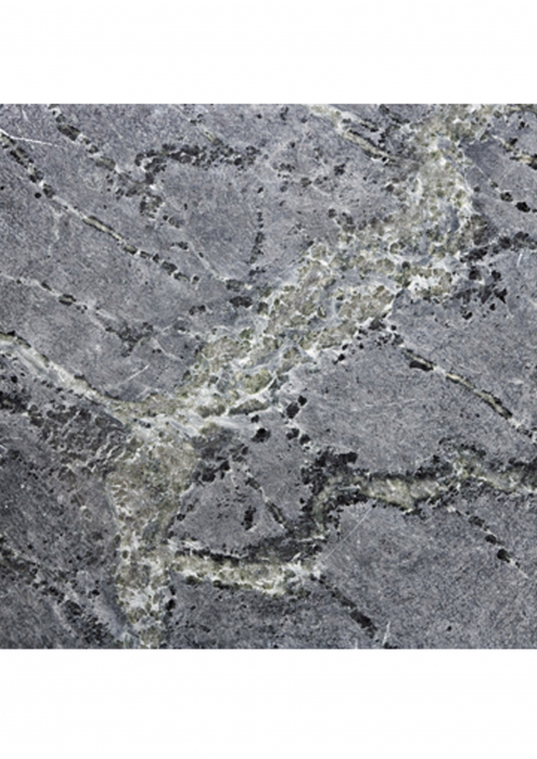 Плитка из талькомагнезита TK-281