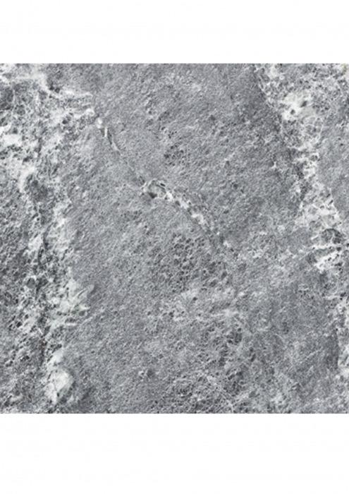 Плитка из талькомагнезита TK-282