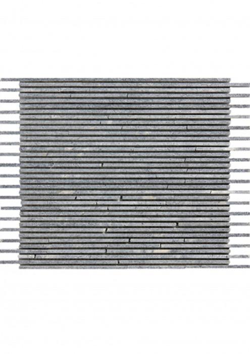 Мозаика из талькомагнезита TK-292TXS