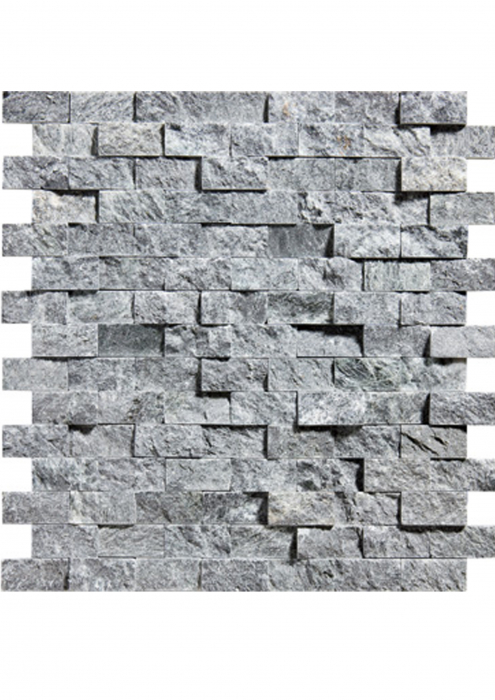 Мозаика из талькомагнезита TK-618TL