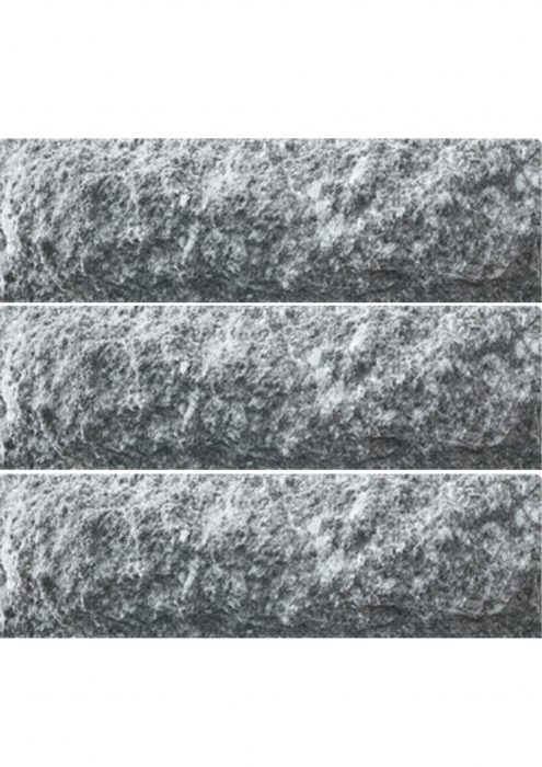 Плитка из талькомагнезита TK-630