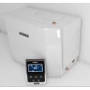 "Парогенератор ""Паромакс-Интеллект"", 18 кВт, картинка 3"
