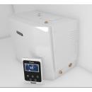 "Парогенератор ""Паромакс-Интеллект"", 18 кВт, картинка 2"