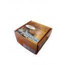 """Ароматизатор в сауну """"Sauna Aromatica"""", картинка 2"""