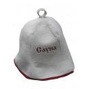 Колпак шапка с вышивкой (в ассортименте), картинка 4
