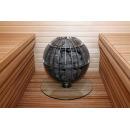 """Комплект """"Globe GL110"""" с телескопической стойкой, картинка 3"""