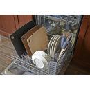 Kitchen Nutmeg, 40х33 см, картинка 2