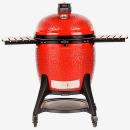Big Joe III Red™ 61 см, картинка 1