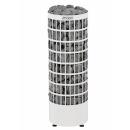Cilindro PC 70E, картинка 1