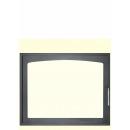 Дверь каминная ДК720-1А, картинка 1