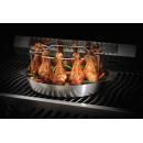 Подставка для запекания куриных ножек, картинка 2