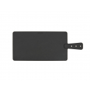 Riveted Handy, Slate, 36х19 см, картинка 4