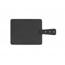 Riveted Handy, Slate, 22х19 см, картинка 3