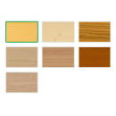 Защитное масло с УФ-фильтром UV-Schutz-Ol Extra, 0.75л, картинка 2