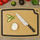 Gourmet, Natural/Slate, 50х38 см, картинка 1