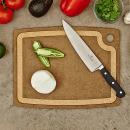 Gourmet, Nougmet/Natural, 37х29 см, картинка 1
