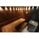 Комплекты освещения сауны, Cariitti, VPL25-E161, картинка 4