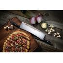 Двуручный нож для шинковки, картинка 2