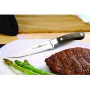Нож для стейка с деревянной ручкой, картинка 2