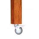 Стол для угольного гриля, OTB-KJC21, картинка 3