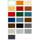 Непрозрачная краска Landhausfarbe, 0.75 л, картинка 3