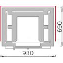 TLU2000/50, картинка 3